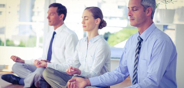 vive-yoga-trabajo.jpg