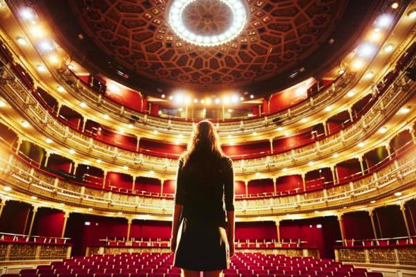 qué-es-el-teatro-y-su-historia