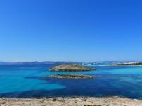 Próximo Retiro para todos Ibiza